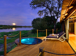 Victoria-Falls-River-Lodge1.jpg