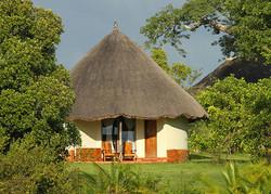 African Safari Packages