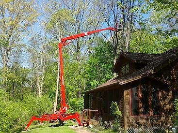 spider lift 3.jpg