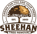 sheehan tree final logo.png