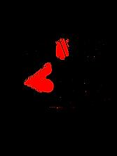 logo ml (1).png
