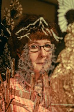 Judith (50 of 55).jpg