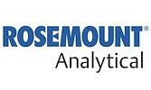 rosemount-analytical-logo-250x150.jpg