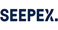 SEEPEX.png