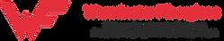 logo-wf-1.png
