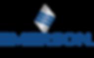 emerson-logo-data.png