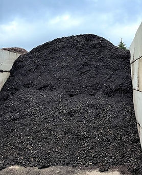 Organic Compost Mulch (2).jpg
