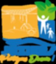 Juziers Partageons Demain logo.png