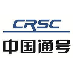 CH02-4.jpg