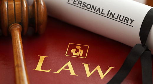 lawyers-1000803.jpg