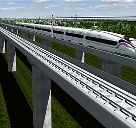 20180201-113226-รถไฟความเร็วสูง-พิษณุโลก