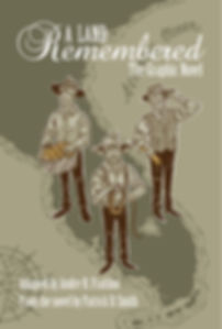 ALR-Cover.jpg