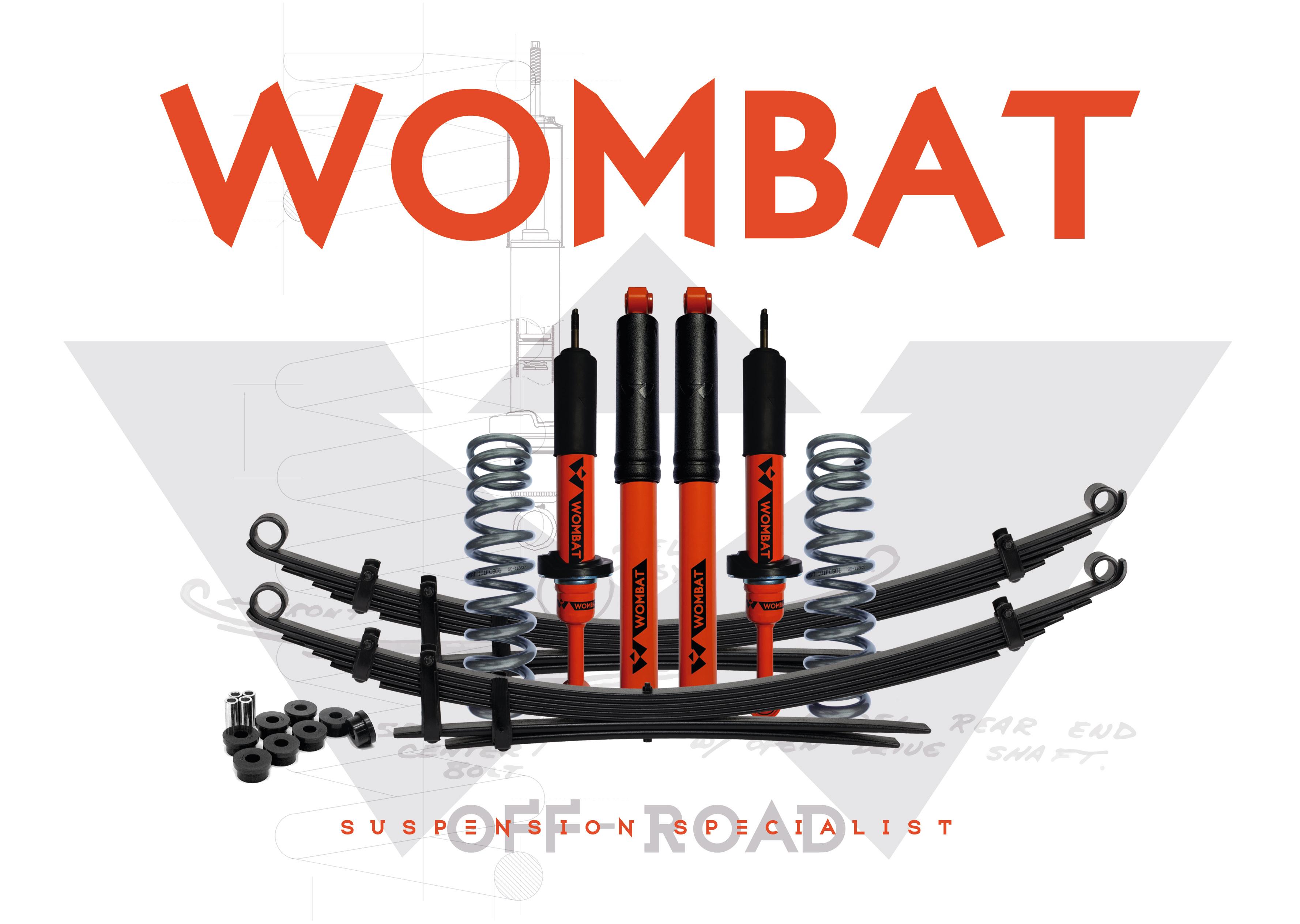 WombatKit(2)-01
