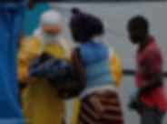 2014-10-liberia-foya-MSB13267-c-martin-z