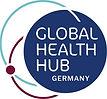GHH_Logo_4c_1.jpg