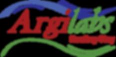 logo arjilab.png