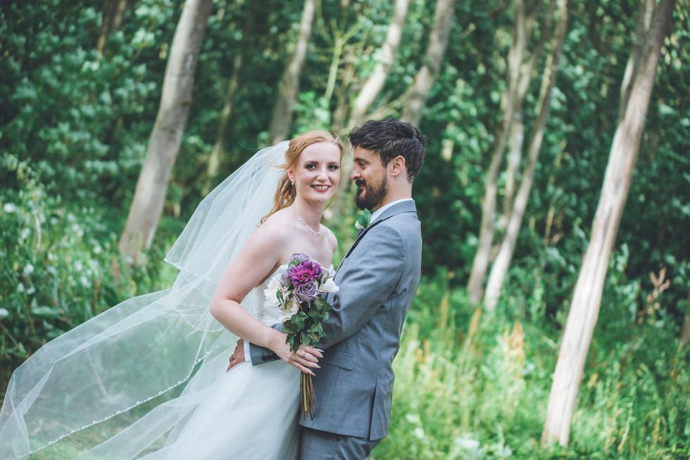 Samantha & Andrew-302.jpg