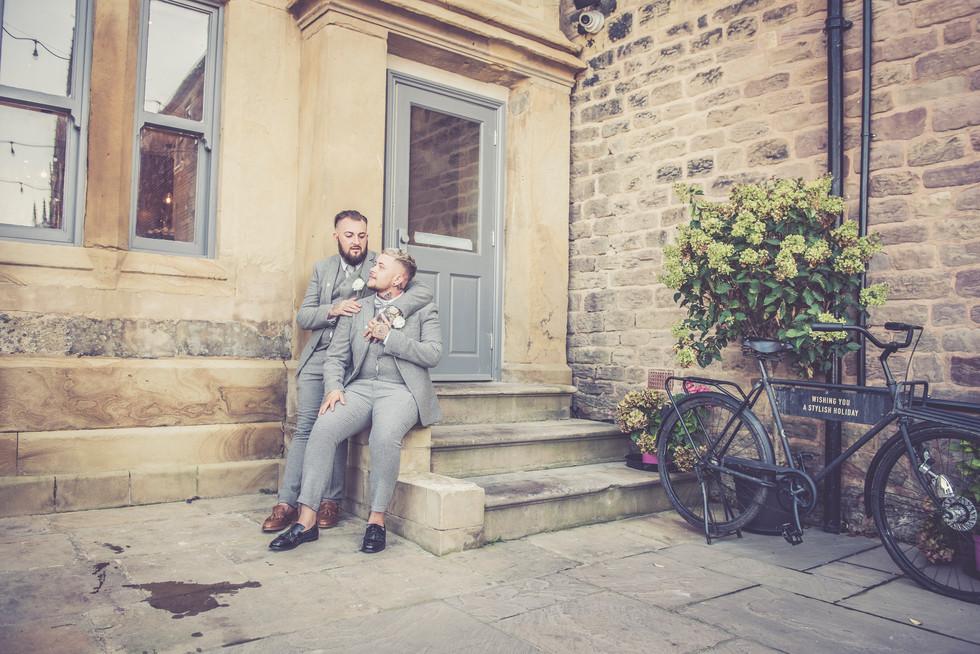Mr & Mr Fletcher-Wainwright-825.jpg
