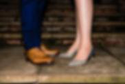 Lacey&Jamie-66.jpg