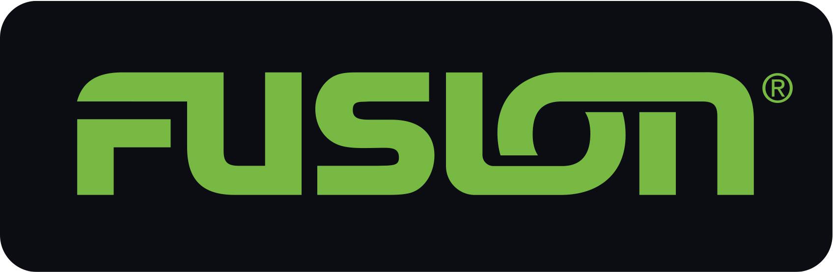 Fusion_logo_m