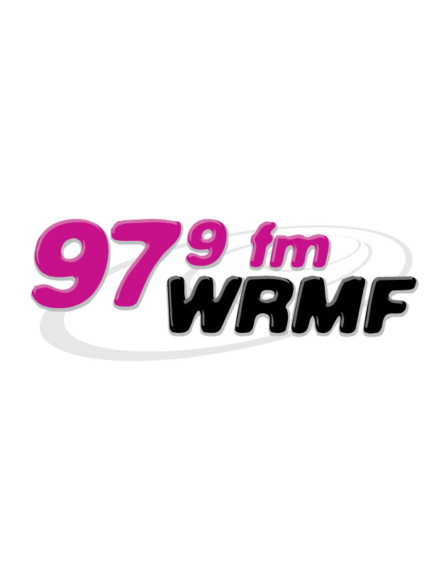 WRMF_Logo_only_RGB