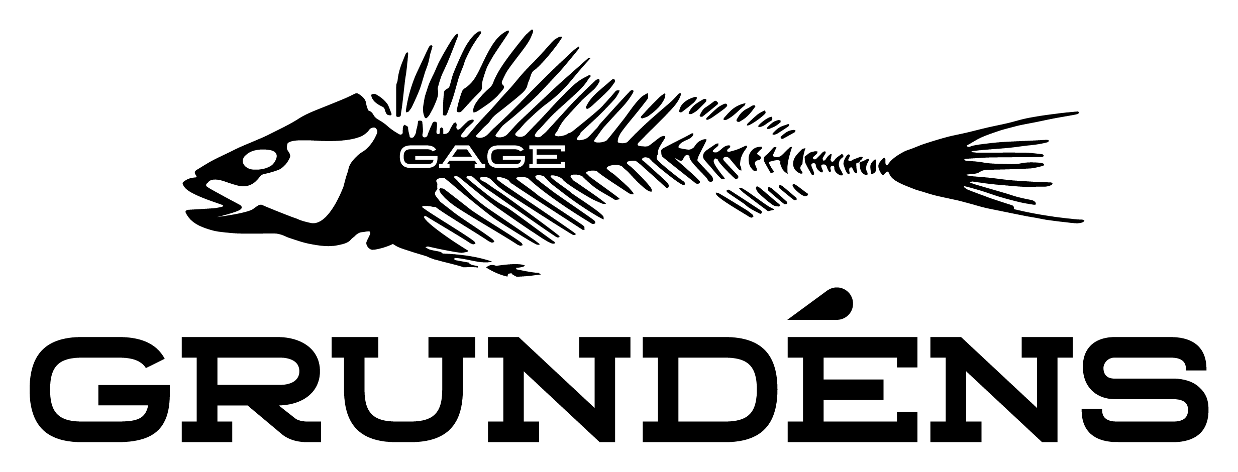 Grundens_logo_secondary_black-01