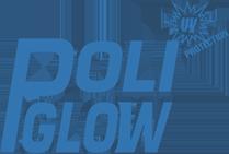 poliglow