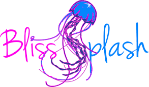 Blisssplash