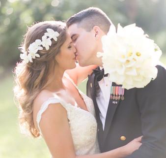 2018_12_08_Martin_Wedding_CMageePhotogra