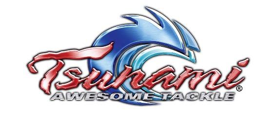 Tsunami logo_edited