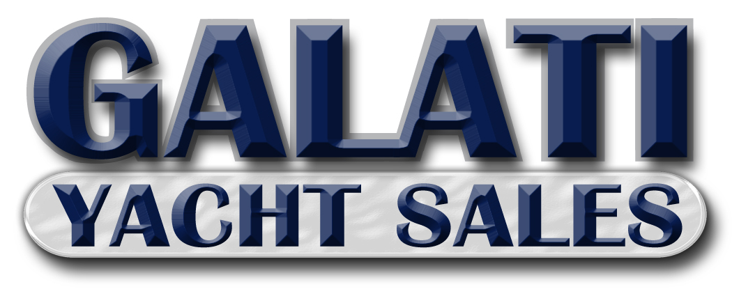 Gallatiyachts