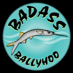 ballyhoo_icon-300x300