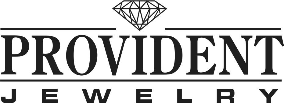 Provident-Jewelry-Logo-BLK