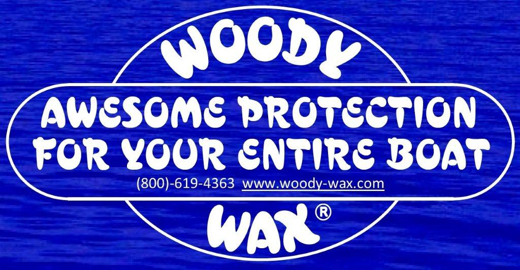 WOODYWAXLOGO1-7-10