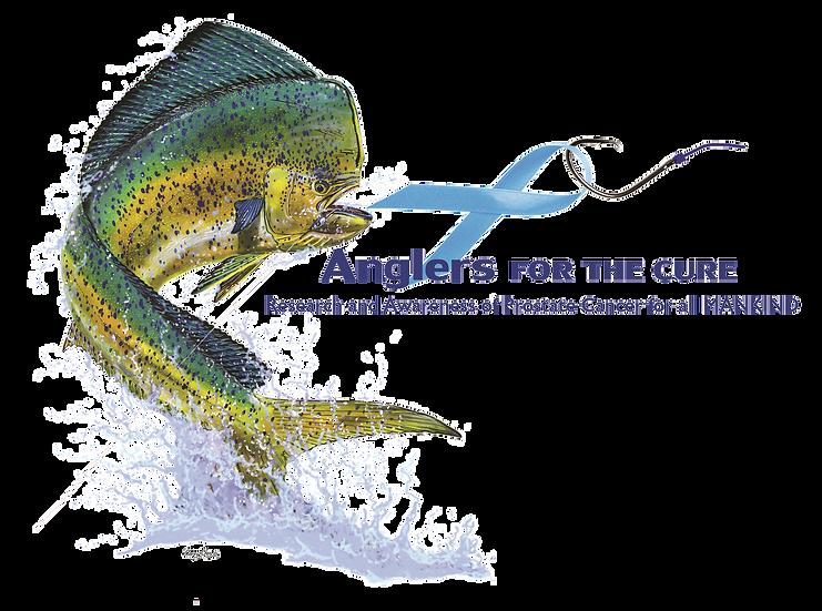 AFT_fish_logov3-4.png