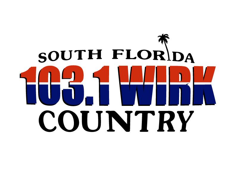 WIRK-103.1-FM-WestPalmBeach
