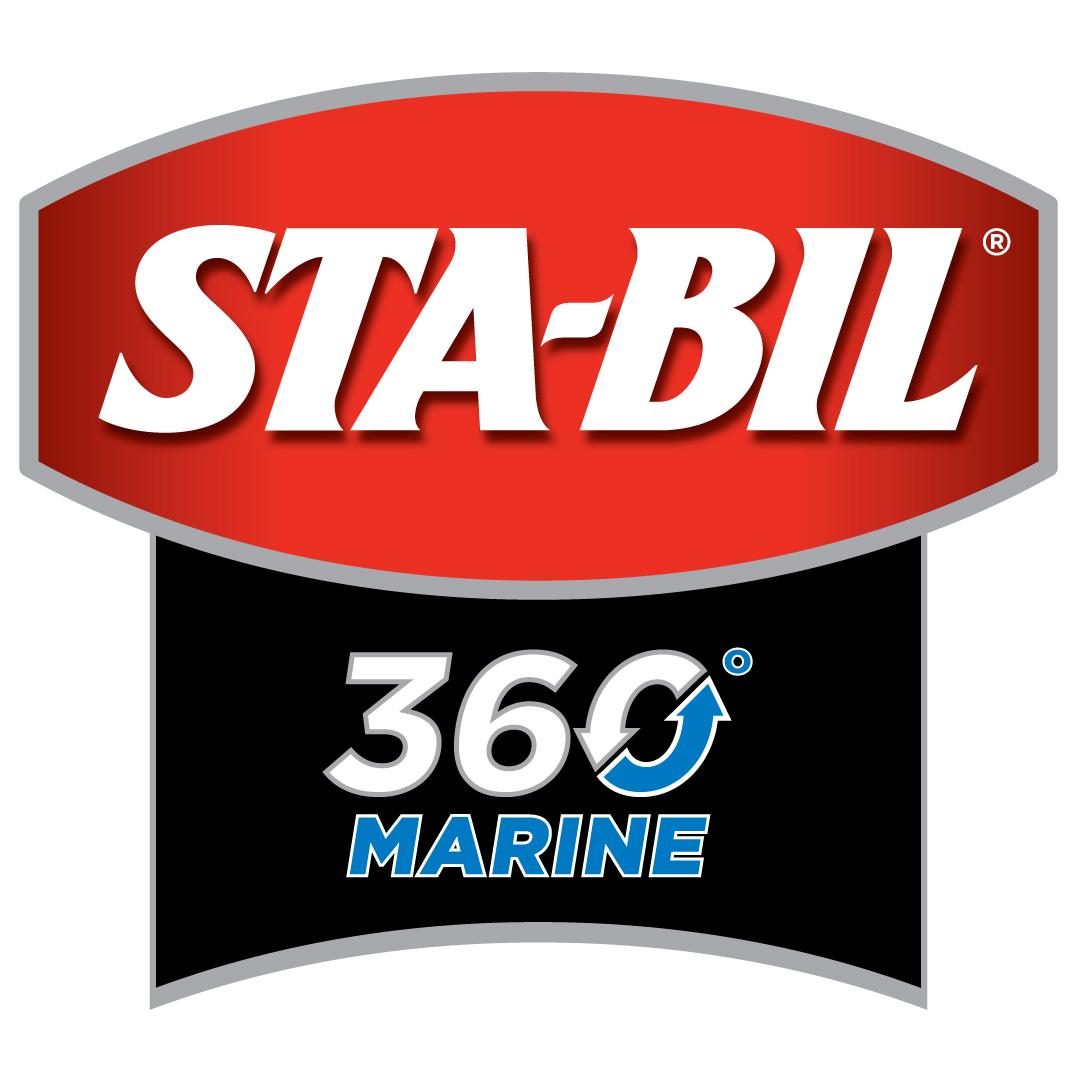 SB_360-Marine_Logo 1