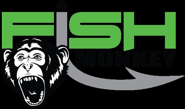 fish monkey