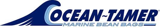 oceantamer