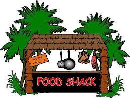foodshack