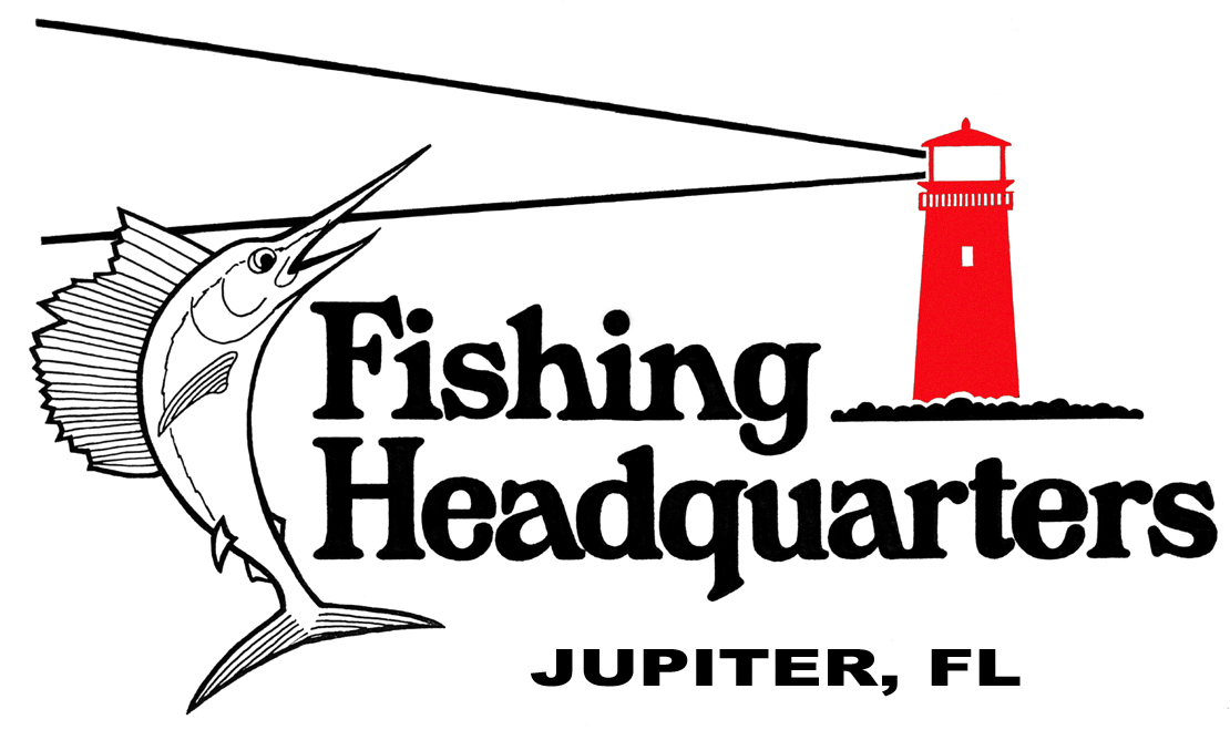 Fishing headquarters logo(1)
