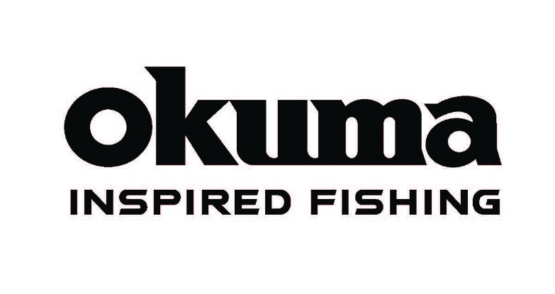 Okuma logo_edited