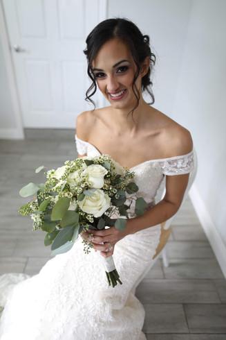 Wedding_Gaby&Andrew_Cam1_0149 (1)_Origin