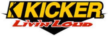 kicker2