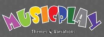 Musicplayonline.png