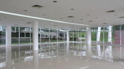 Plaza Felfest 1st floor