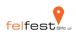 Logo%20FFUI_edited.png