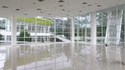 Plaza Felfes 2nd floor