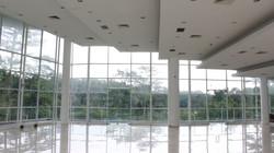 Plaza Felfest 2nd floor