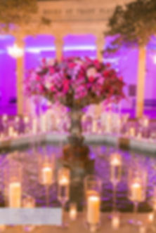 Firefly Ambiance _ New Orleans Event Ren